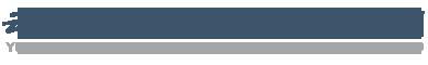 云南科华建筑加固工程有限公司logo