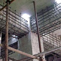 昭通市房屋加固工程