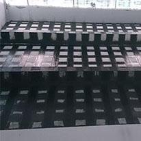 曲靖市碳纤维加固工程