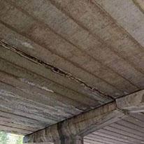 文山州高架裂缝灌浆工程